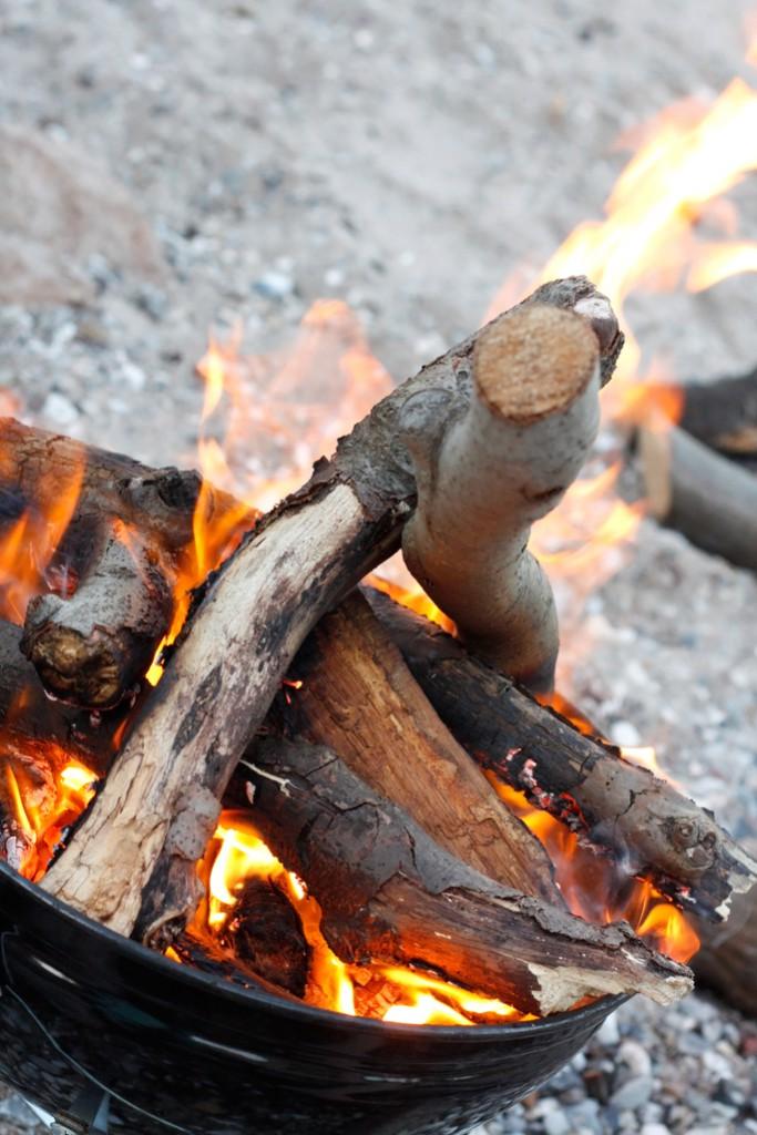 Residential Fire Pit Laws   Burlington, Hamilton & Aldershot