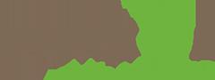 Evergreen Landscapes Logo