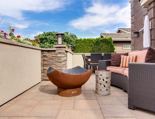Choosing the Right Outdoor Furniture